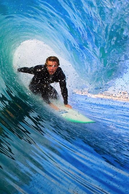 1280-surfing-washing-machine.jpg