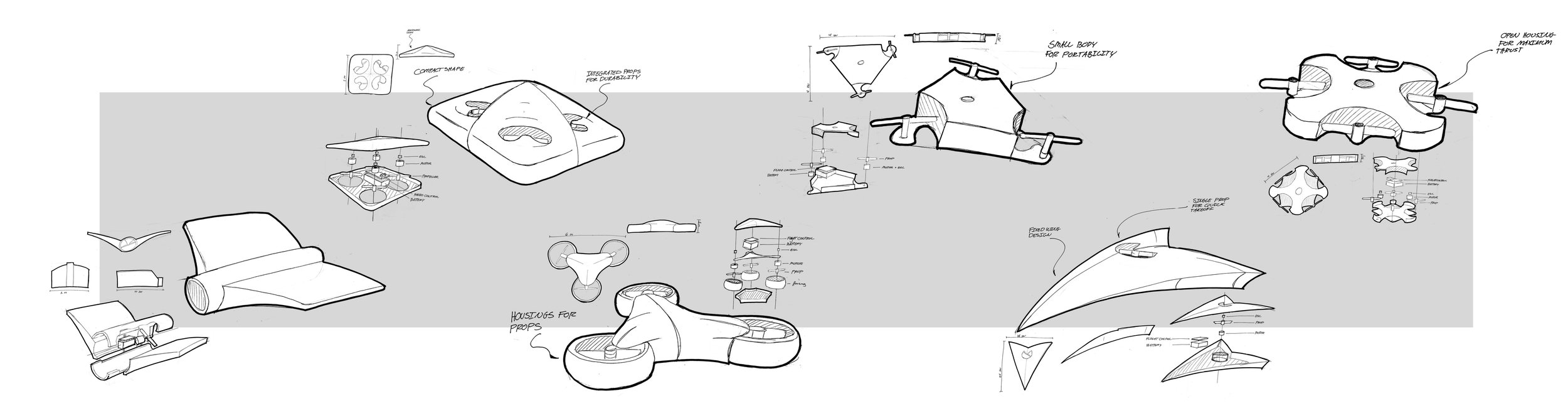 Clidro Sketches.jpg