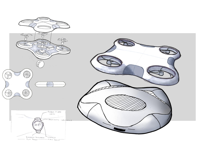 Final+Sketch+Clidro.jpg