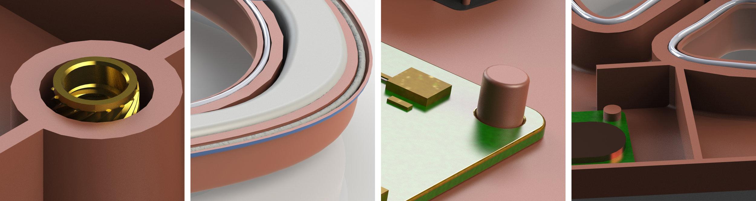 Manufacturing Detail Shots.jpg
