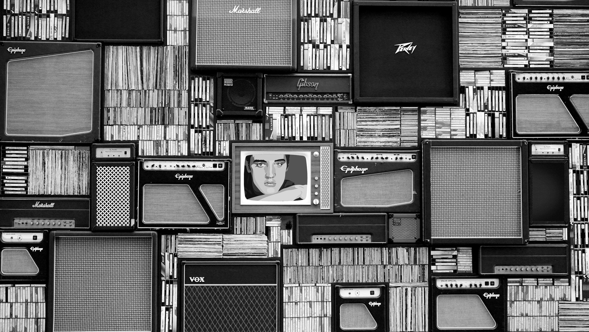 amplifier-artist-audio-114820.jpg