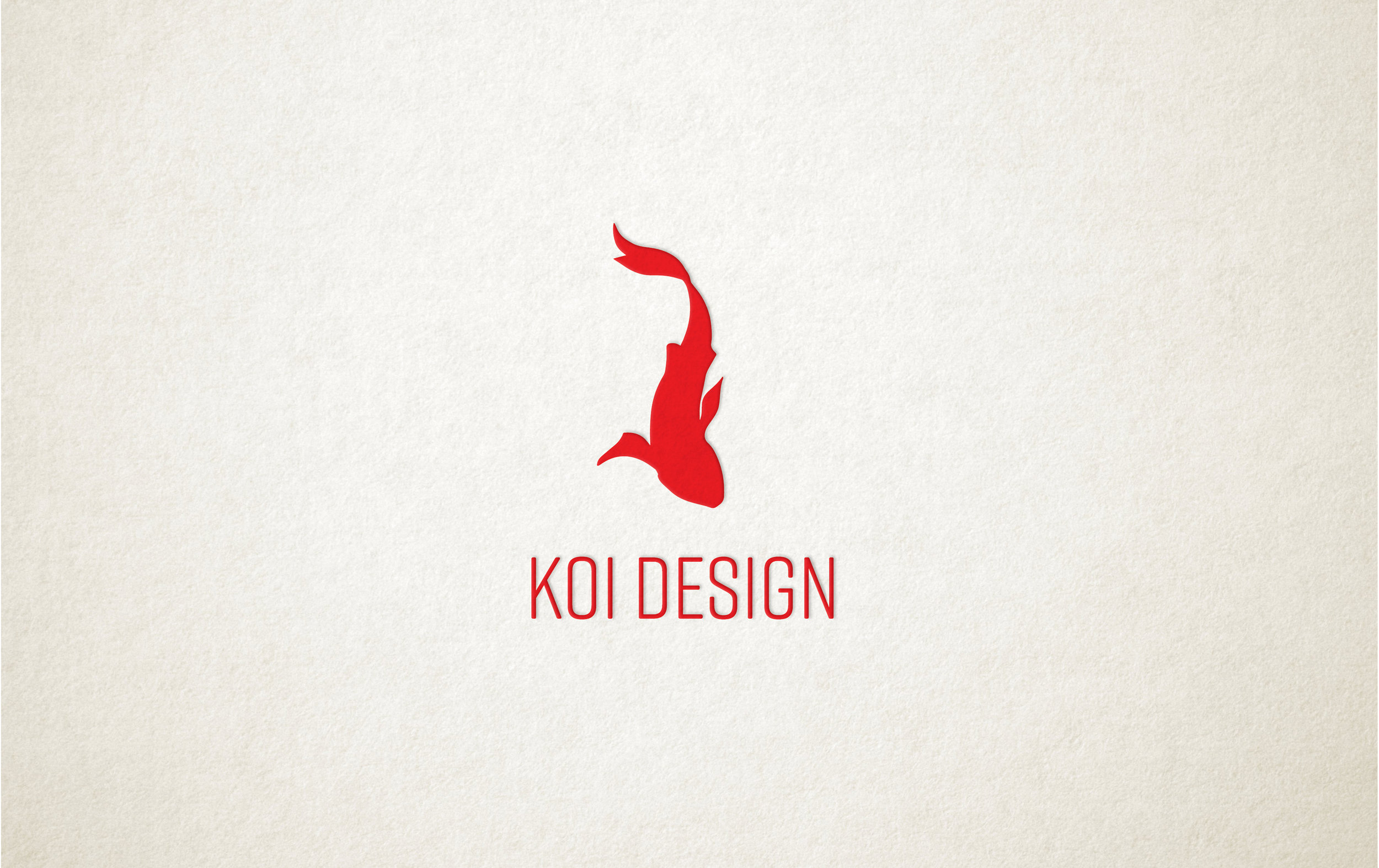 Designed by Keith Costa
