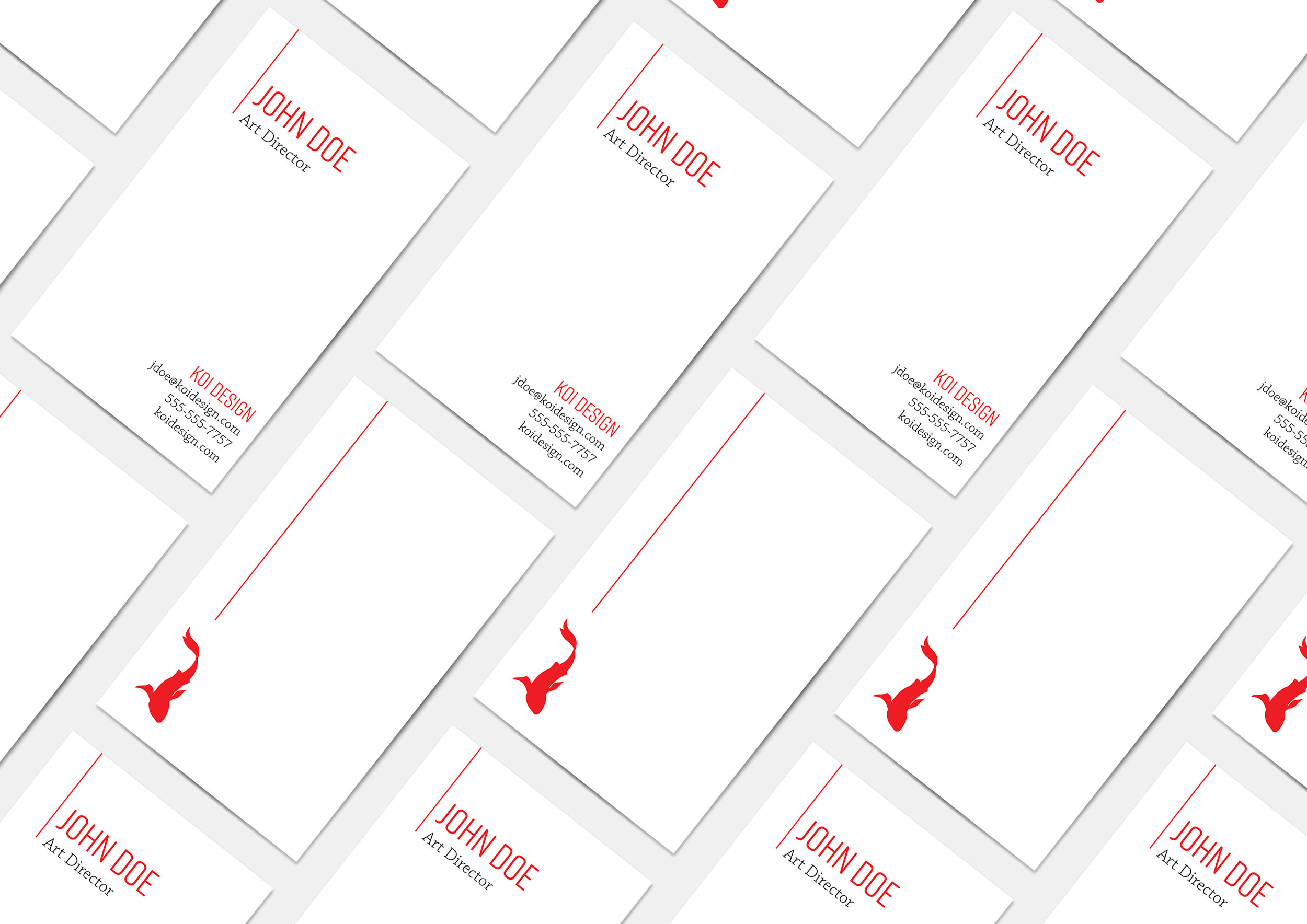 Vertical-Business-Card-Mockup-6.jpg
