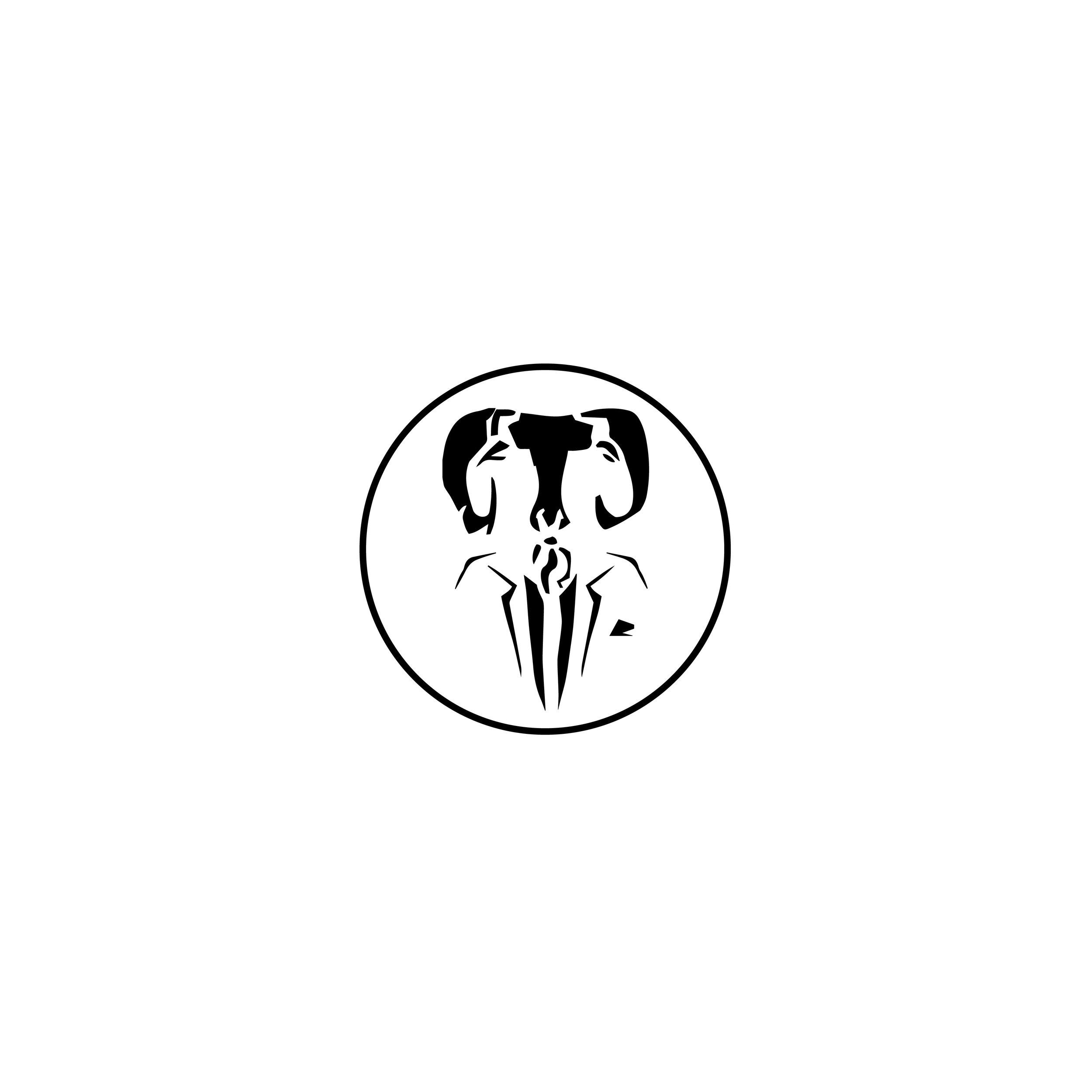 Logo Designs-02.jpg
