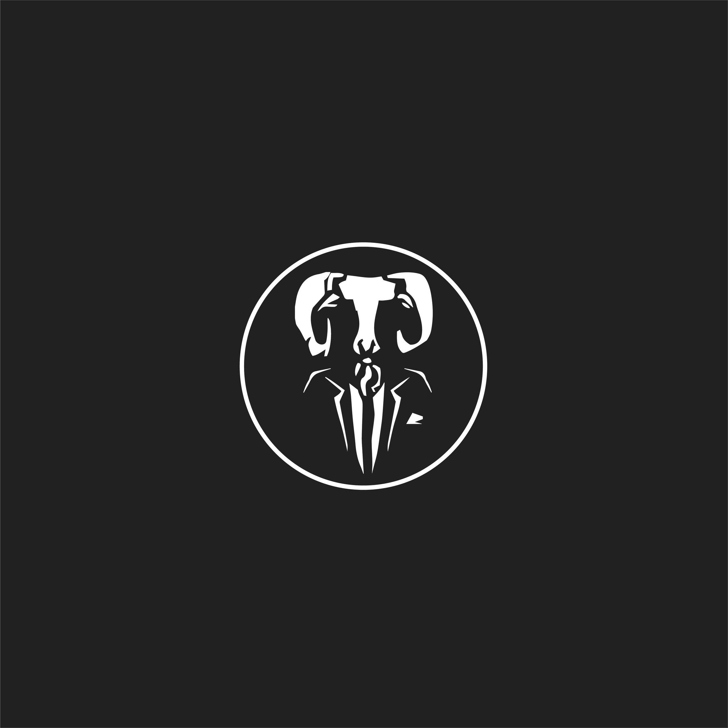 Logo Designs-08.jpg