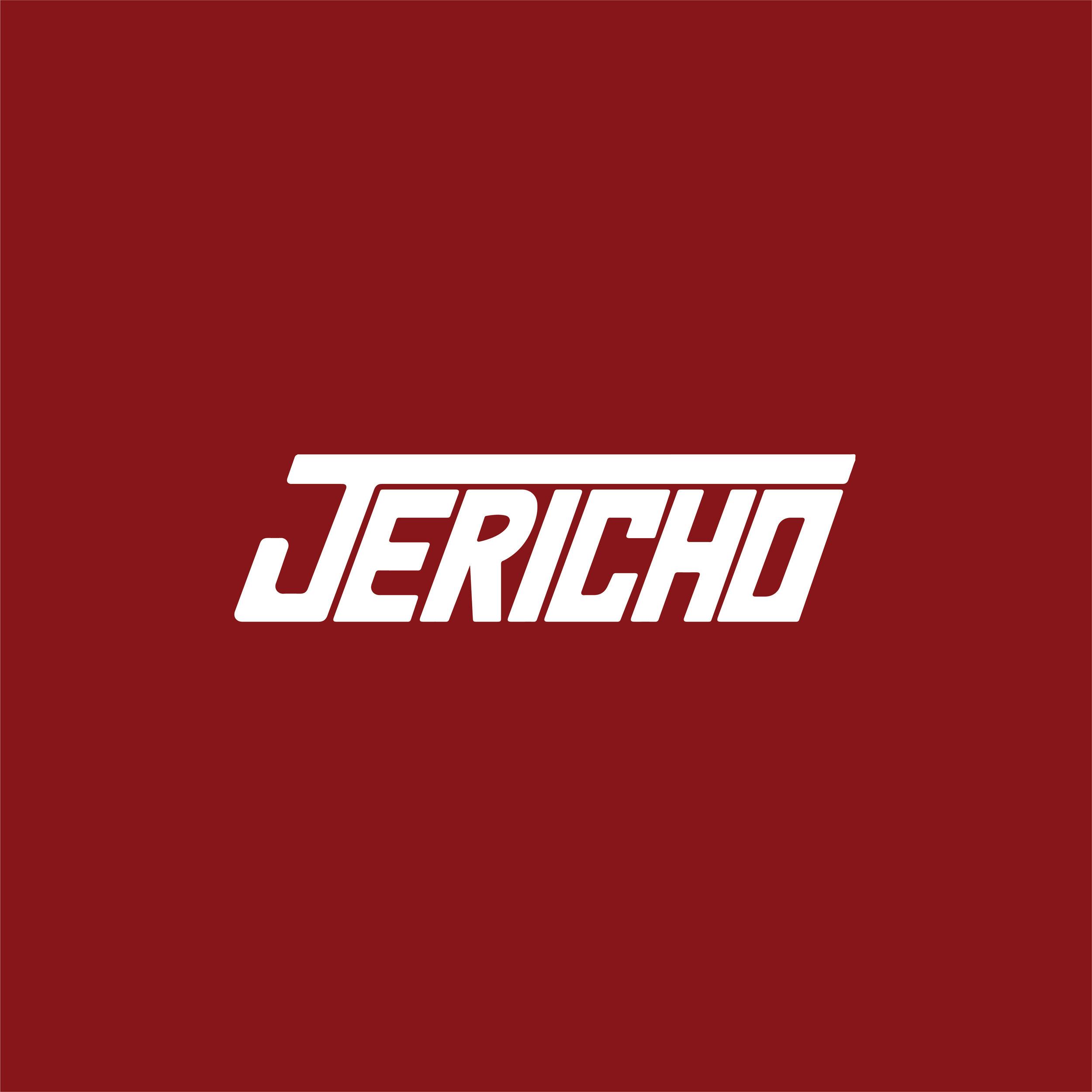 Logo Designs-07.jpg