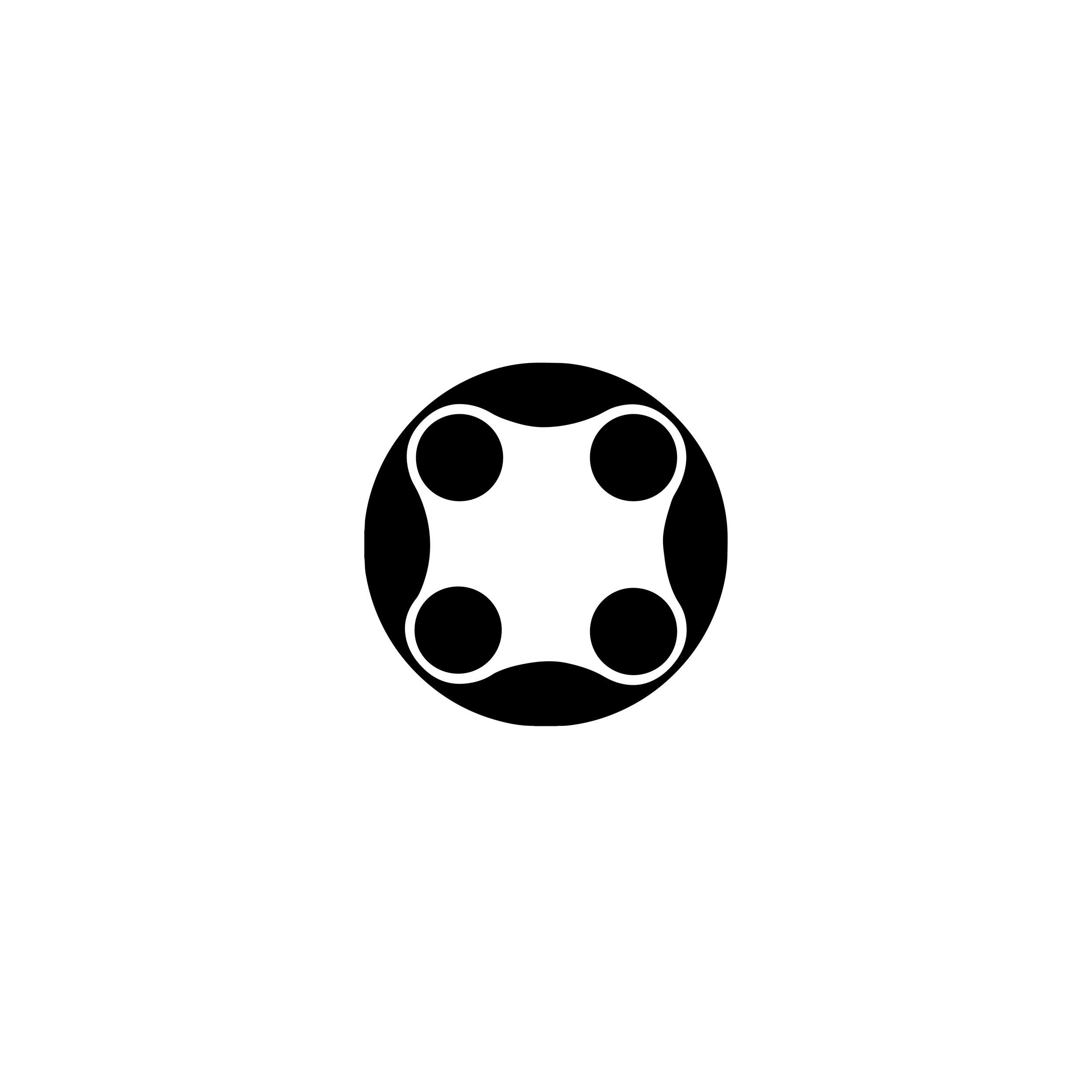 Logo Designs-03.jpg