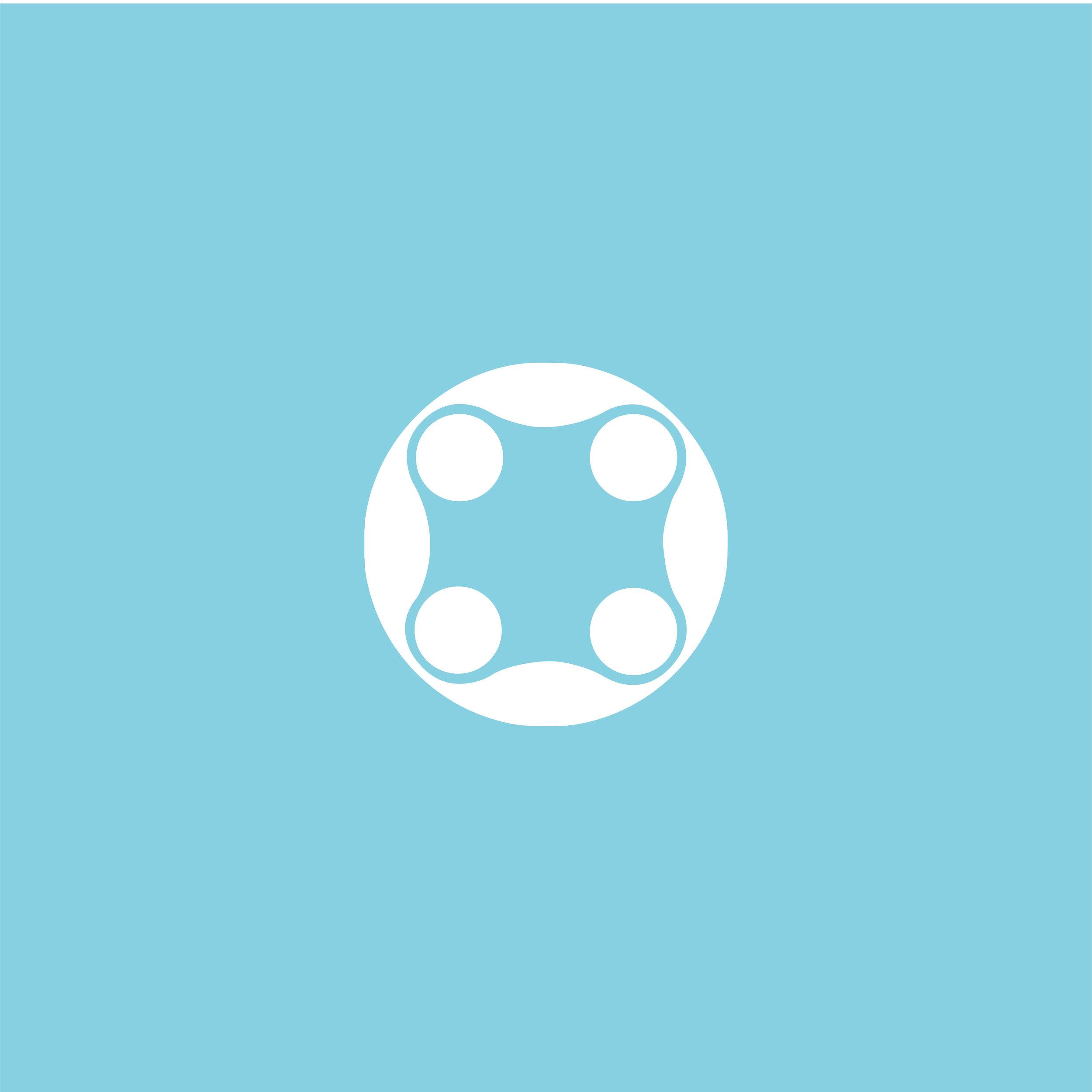 Logo Designs-09.jpg