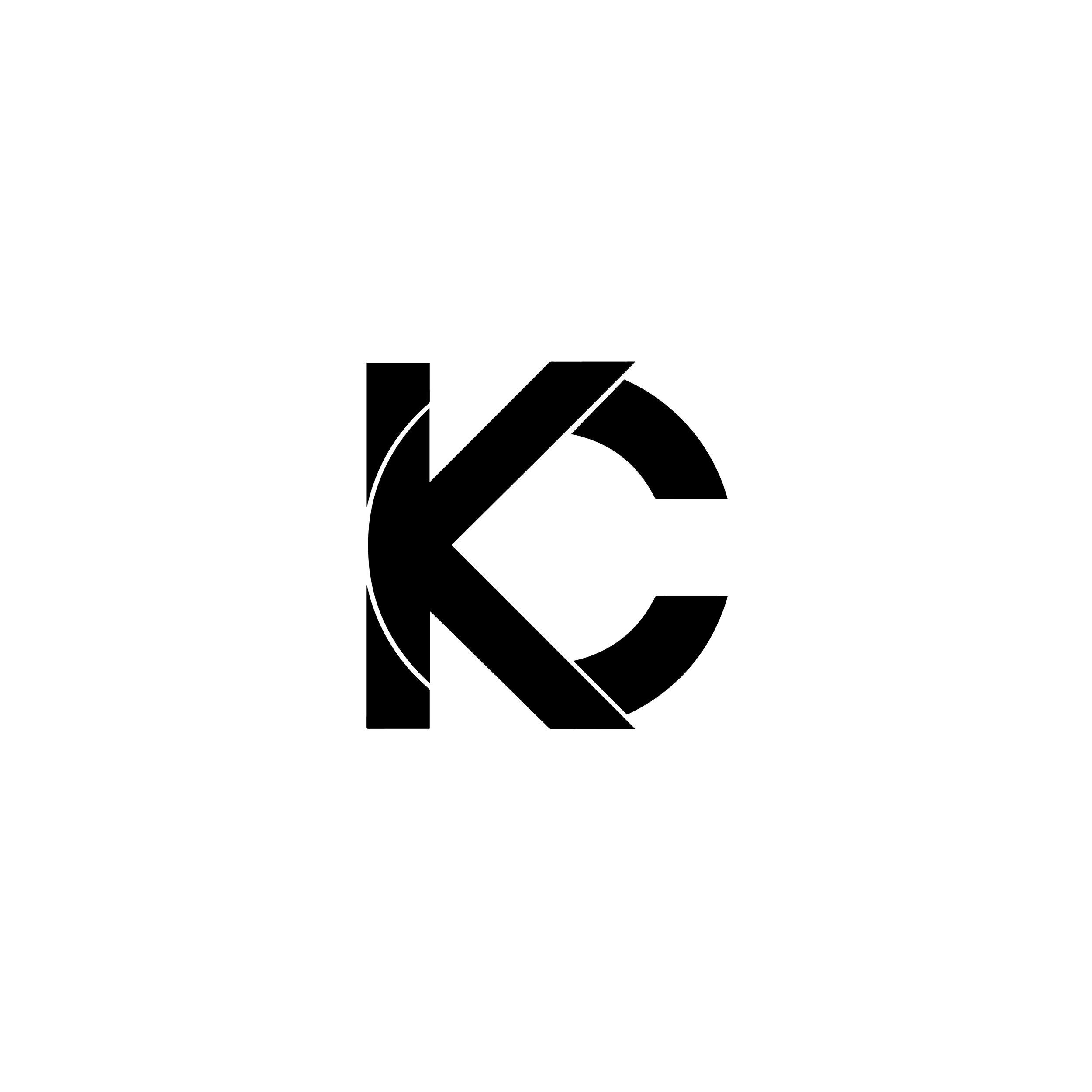 Logo Designs-06.jpg