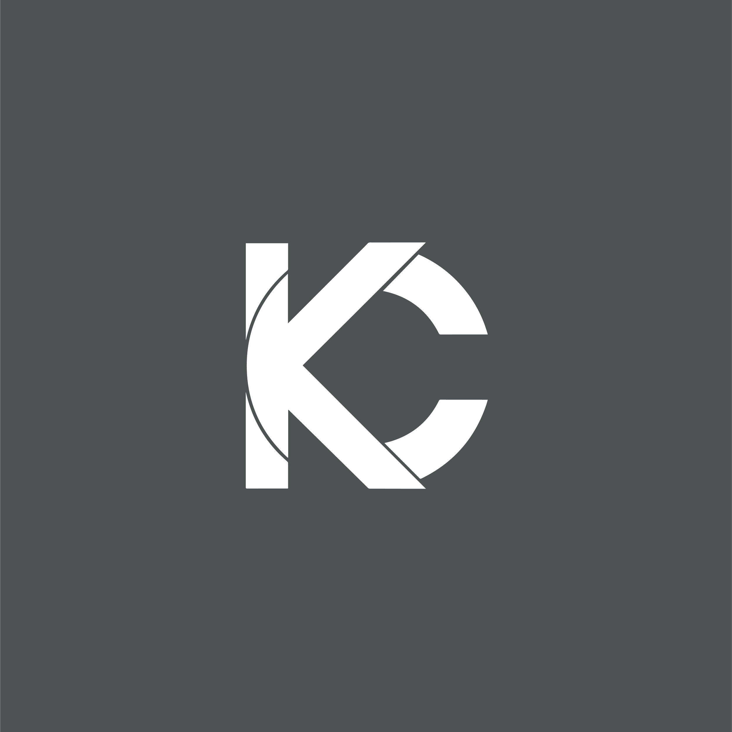 Logo Designs-12.jpg