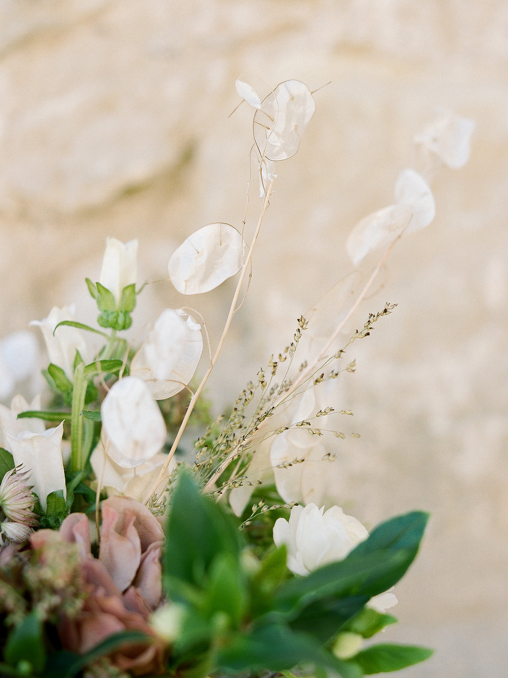Spanish Mission Style Wedding Ideas Summer Flowers Finding Flora San Juan Capistrano European Venues California Centerpiece Lunaria