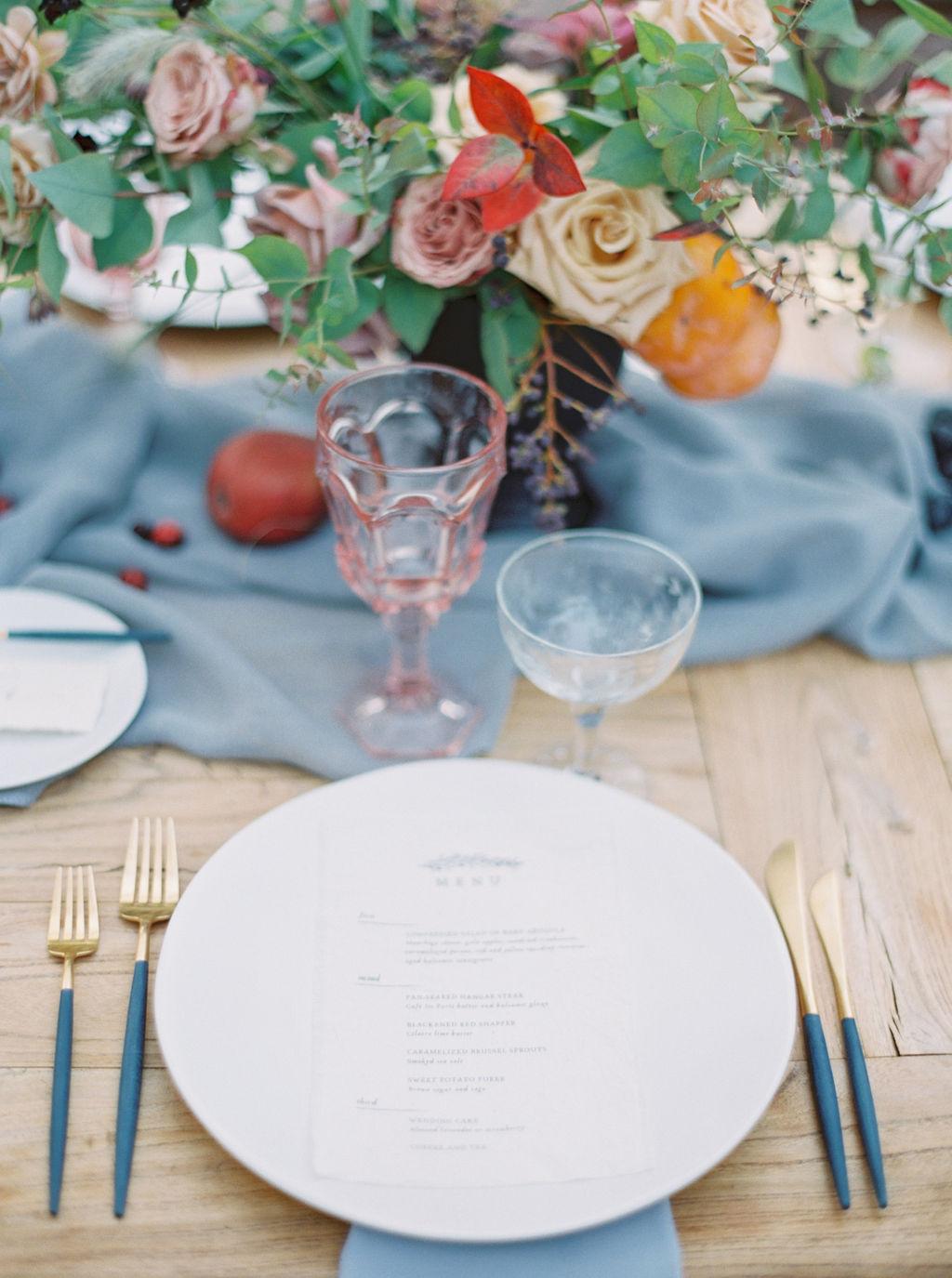 franchesca-arthur-wedding-321.jpg