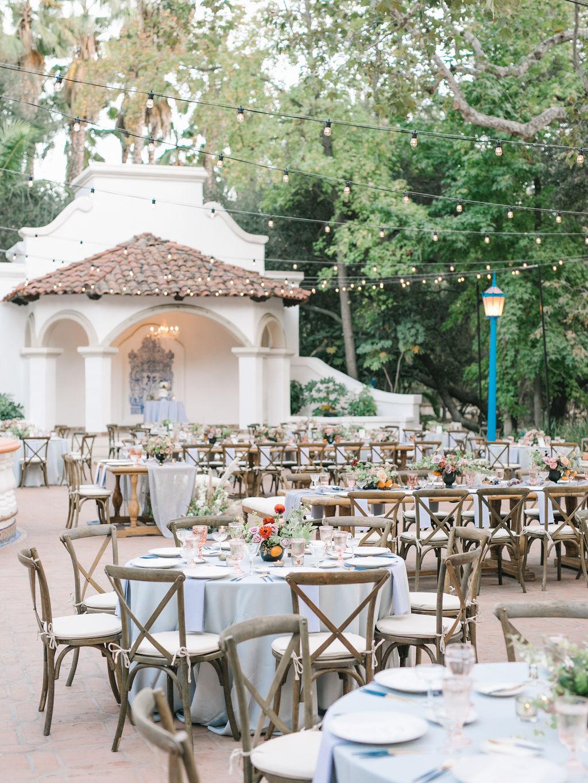 franchesca-arthur-wedding-400.jpg