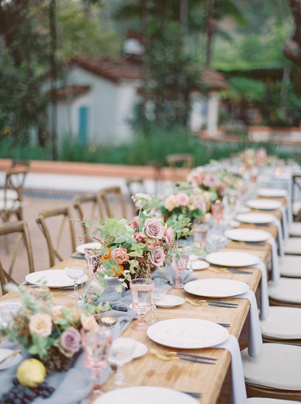 franchesca-arthur-wedding-367.jpg