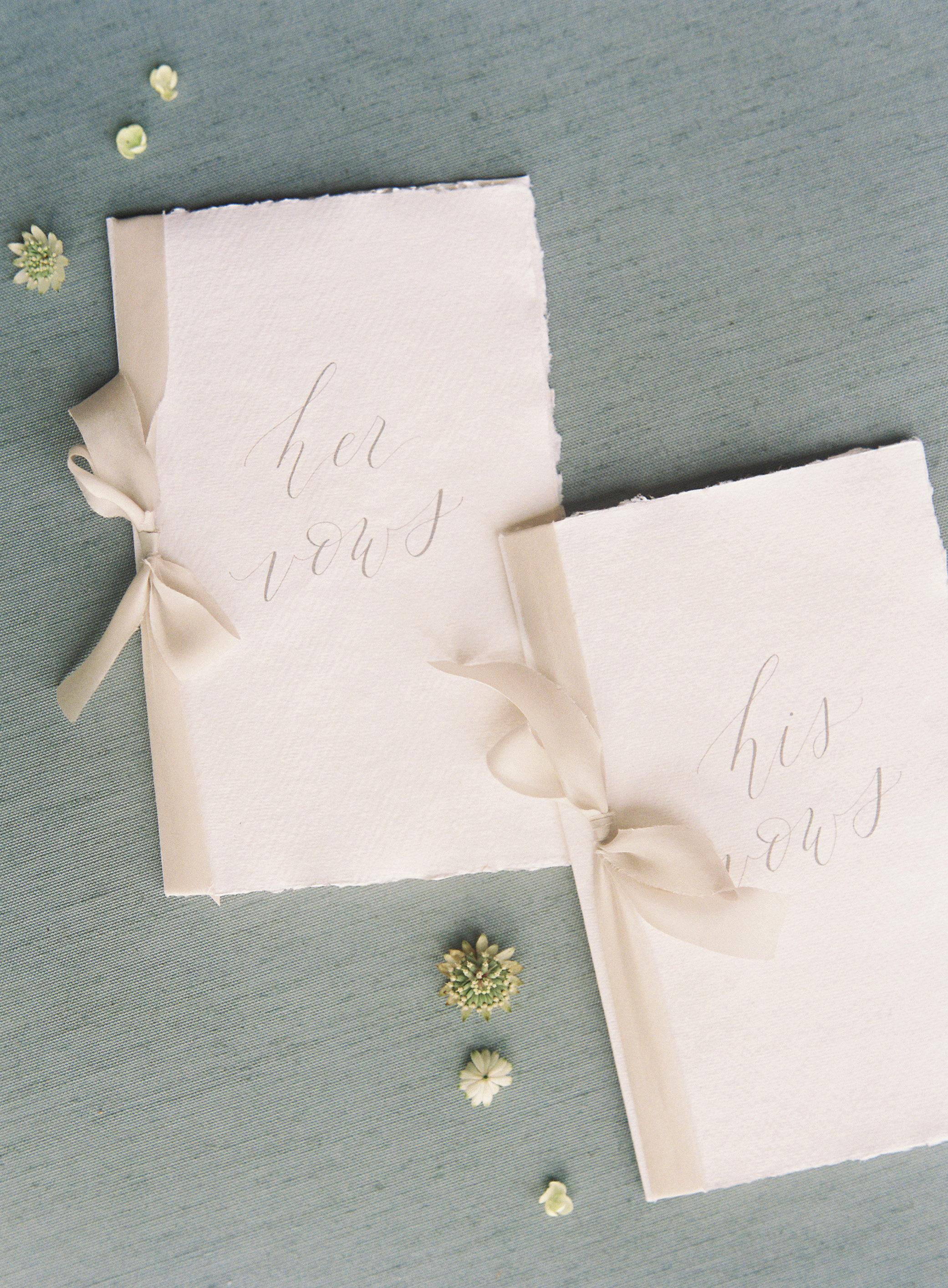 Vow Books Wedding Providence Planning Finding Flora Sara Weir