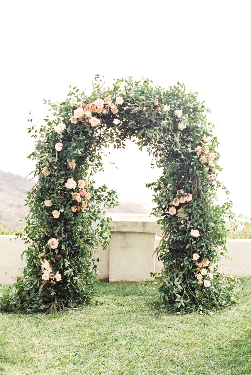 MAD LOVE EVENTS - WEDDING PLANNER