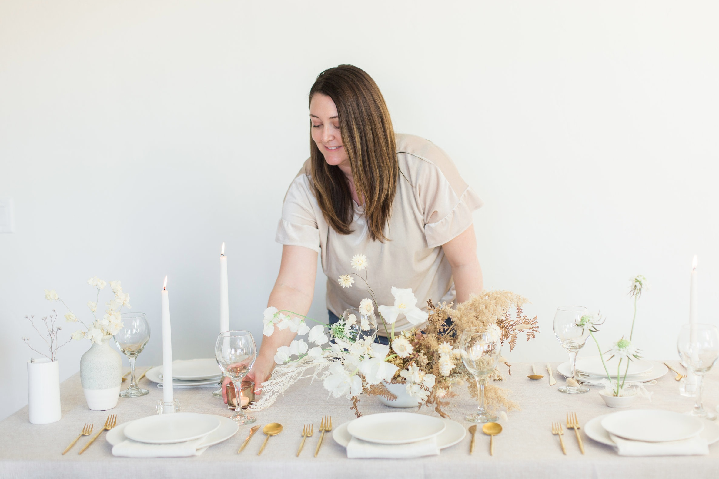 Wedding+Flowers+by+Finding+Flora