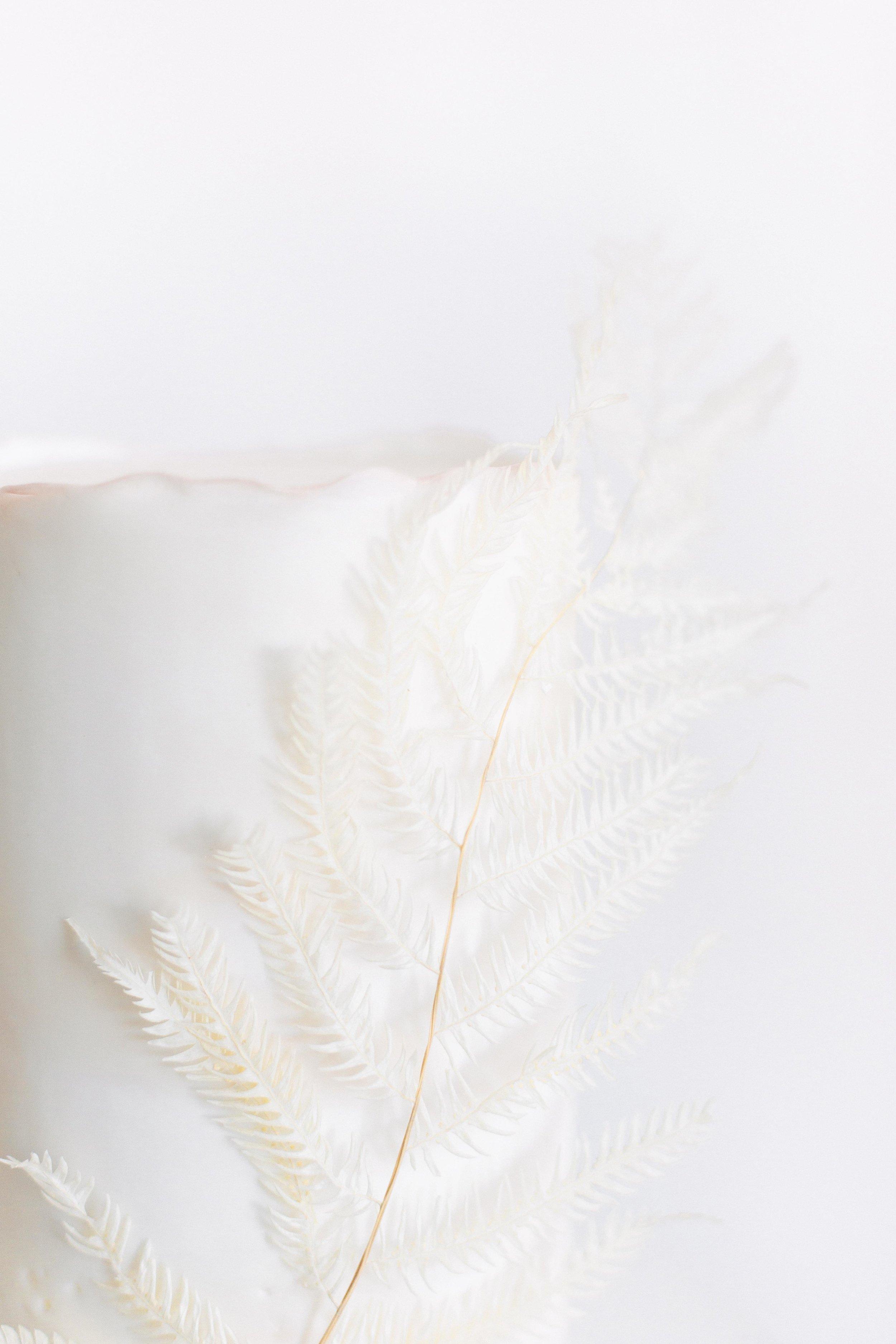 minimaliststinspriation-26.jpg