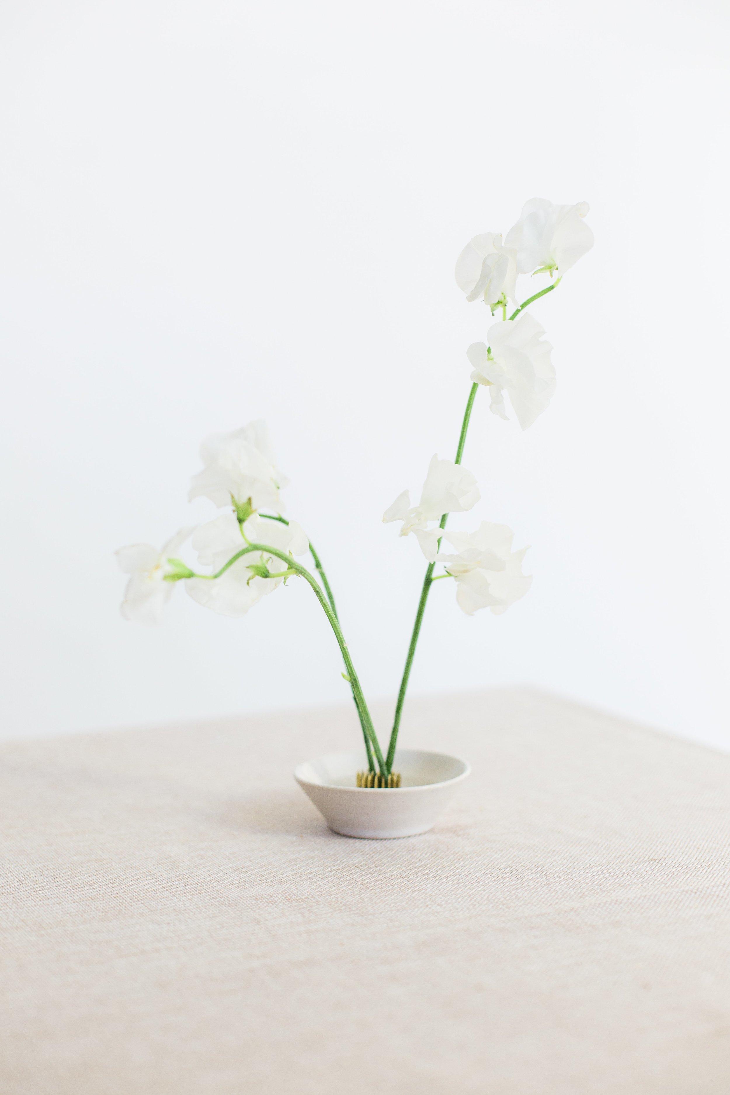 minimaliststinspriation-174.jpg
