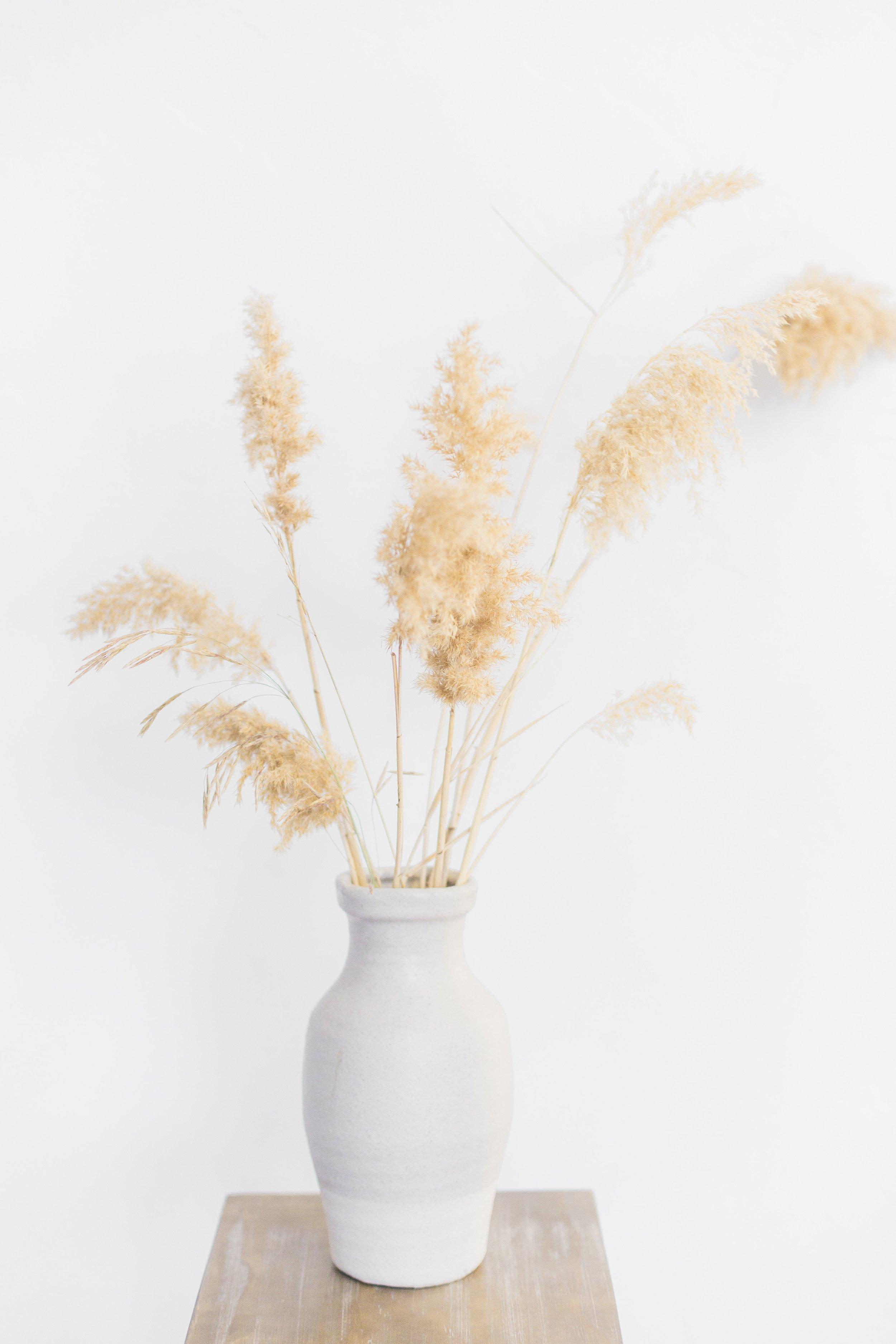minimaliststinspriation-184.jpg