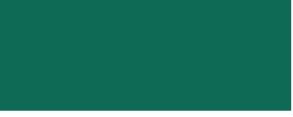 delgado-logo-green-education-that-works.png
