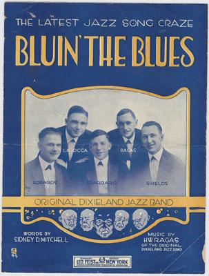 Bluin_the_blues_sheetmusic.jpg