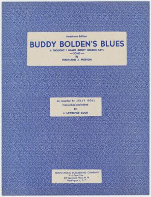buddy_boldens_blues_sheetmusic.jpg