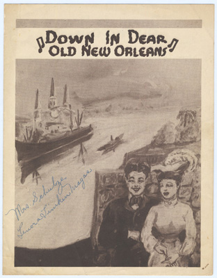 down_in_dear_NO_sheetmusic.jpg