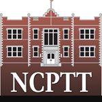 _NCPTT_logo_short.jpg