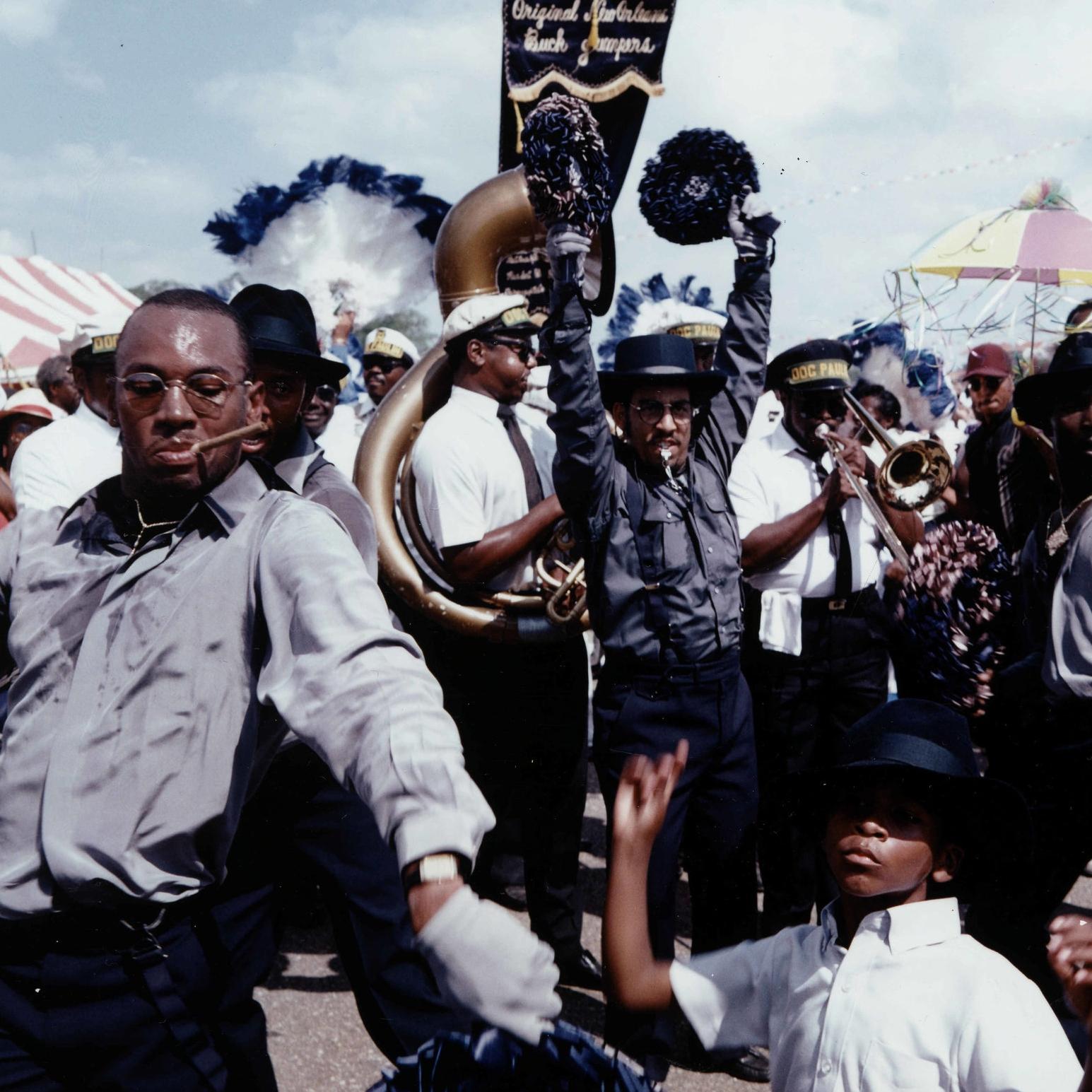 Original_New_Orleans_Buck_Jumpers.jpg