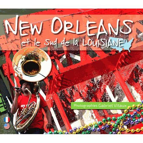 new-orleans-et-le-sud-de-la-louisiane-format-beau-livre-livre-1152738421_L.jpg