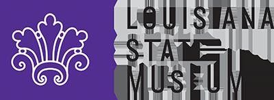 LSM_Logo_Web.png