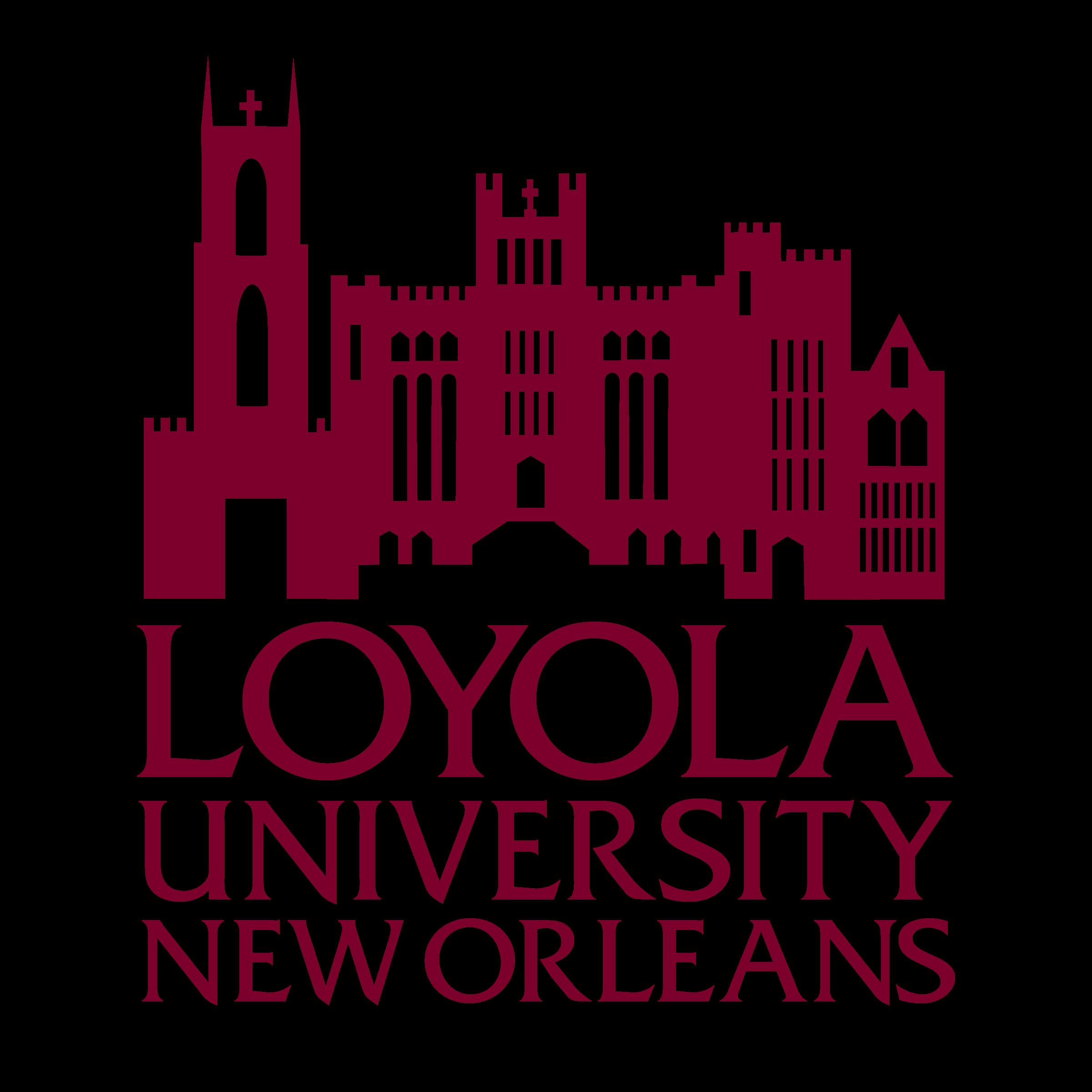 loyola-university-new-orleans-1-logo-png-transparent.png
