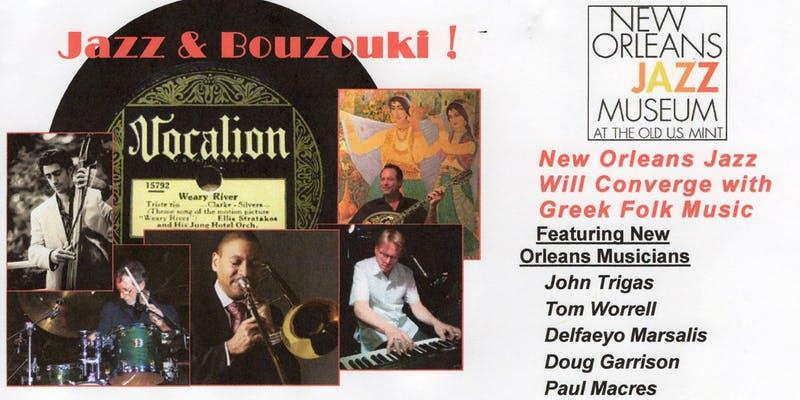 jazzandbouzouki.jpg