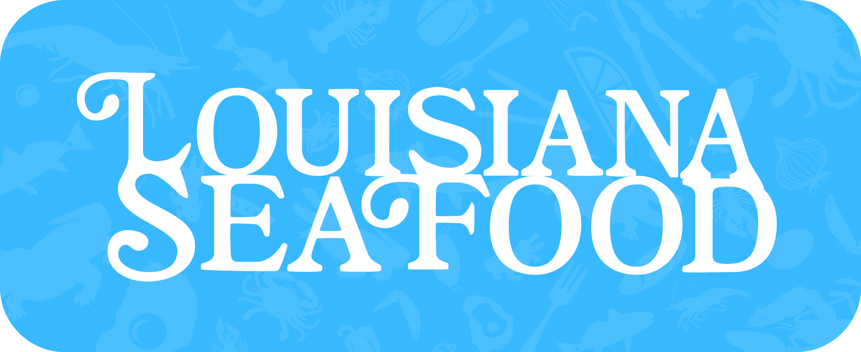 LouisianaSeafood_1C_Blue_no_tagline.jpg