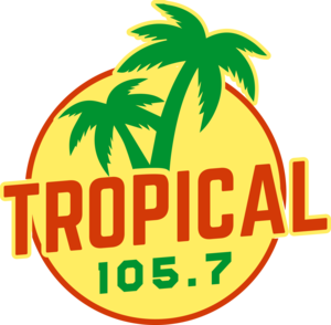 LOGO+TROPICAL+COLOR+FINAL.png