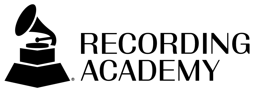 recording_academy_logo.png