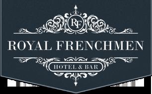 Royal Frenchmen.png