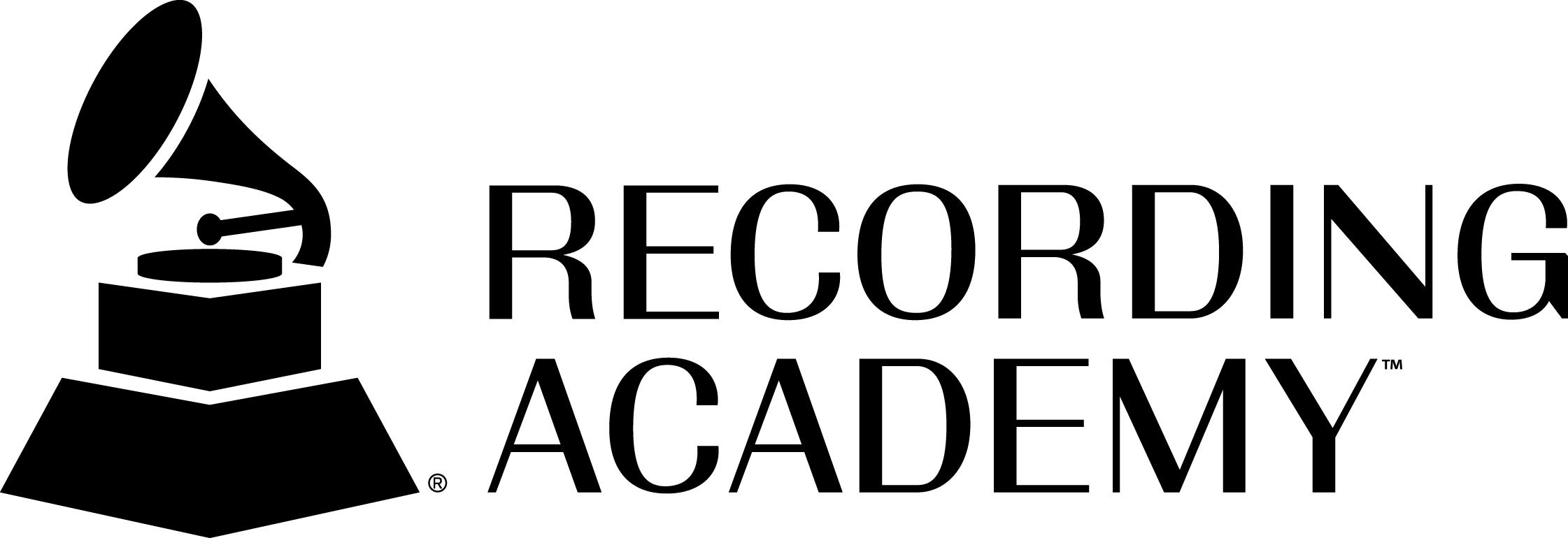 Recording Academy Logo Black.jpg