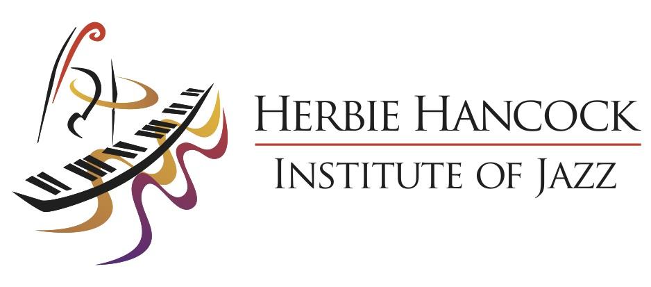 HHIJ+Logo_reg_horiz.jpg