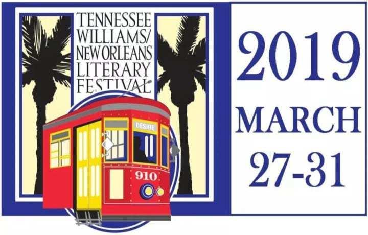 Tennessee-Williams-Festival.jpg