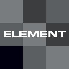 element_3x3_logosquare.jpg