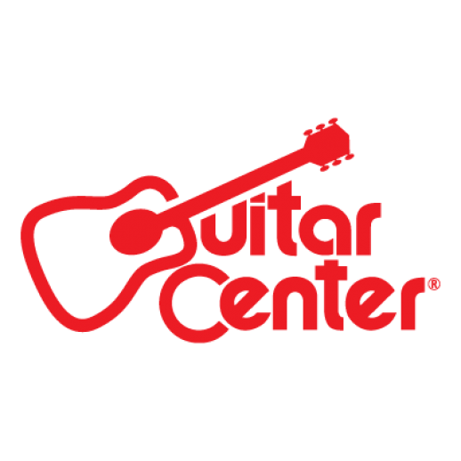 guitar-center-logo-square.png
