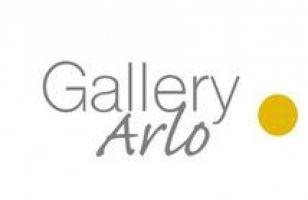 gallery-arlo-logo-cb4af335.jpeg