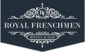 royal+frenchman.jpg