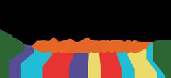logo-juli.png
