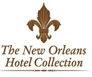 New Orleans Hotel Collection Vertical.JPG