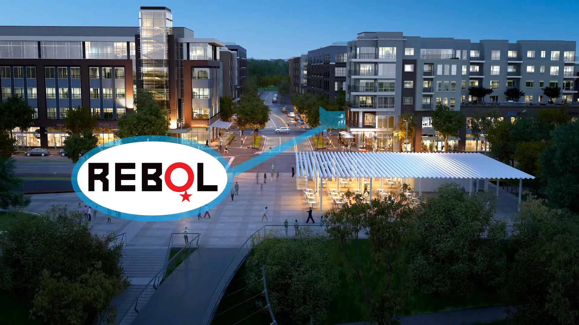 Rebol-Street-View.jpg