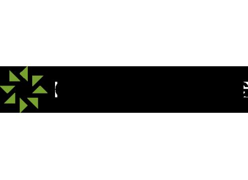 crawford.logo.png