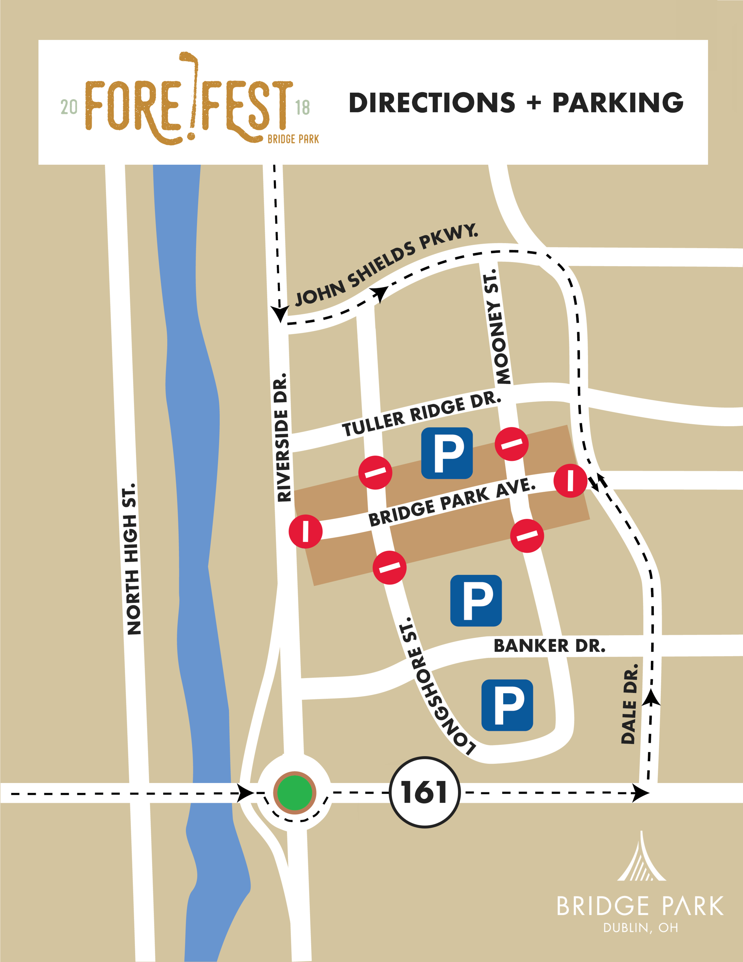 Bridge-Park-Map_Parking-2.png